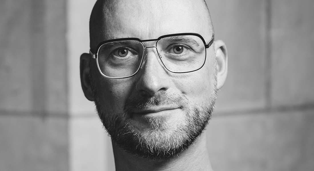 Se méfier des eaux qui dorment, rencontre avec Yvann Alexandre - Critique sortie Danse Paris Festival Faits D'Hiver - Théâtre de la Cité internationale