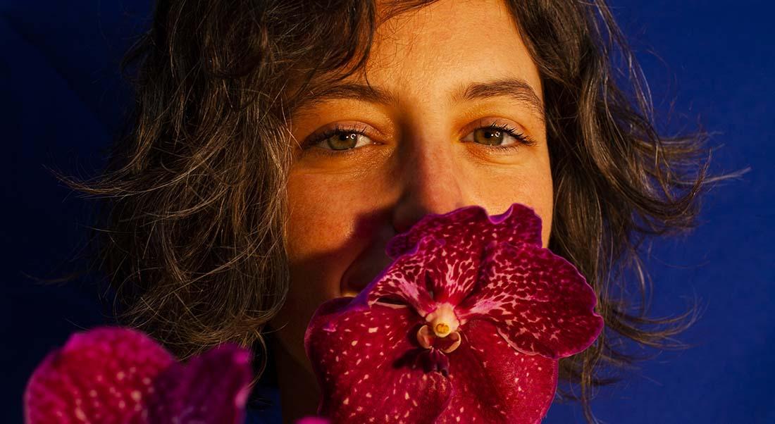 De la sexualité des orchidées de Sofia Teillet - Critique sortie Théâtre Montpellier Micocouliers. Domaine d'O