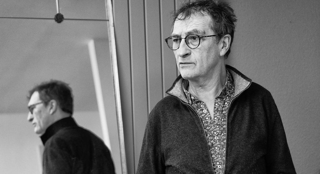 La leçon de français de Pepito Mateo - Critique sortie Théâtre Avignon Artéphile