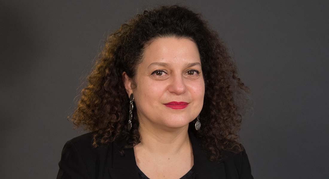 Rencontre avec Nathalie Rappaport, directrice du Festival de Saint-Denis - Critique sortie Classique / Opéra Seine-Saint-Denis / Festival