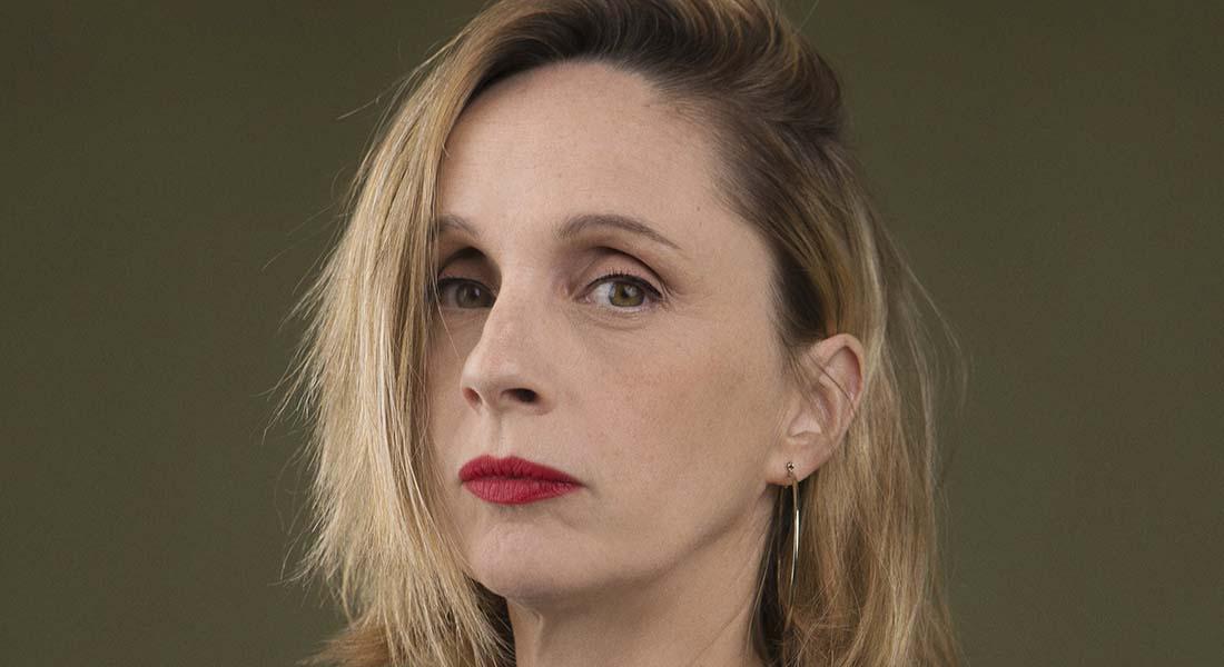 Kingdom d'Anne-Cécile Vandalem - Critique sortie Théâtre Avignon Festivbal d'Avignon. Cour du lycée St-Joseph