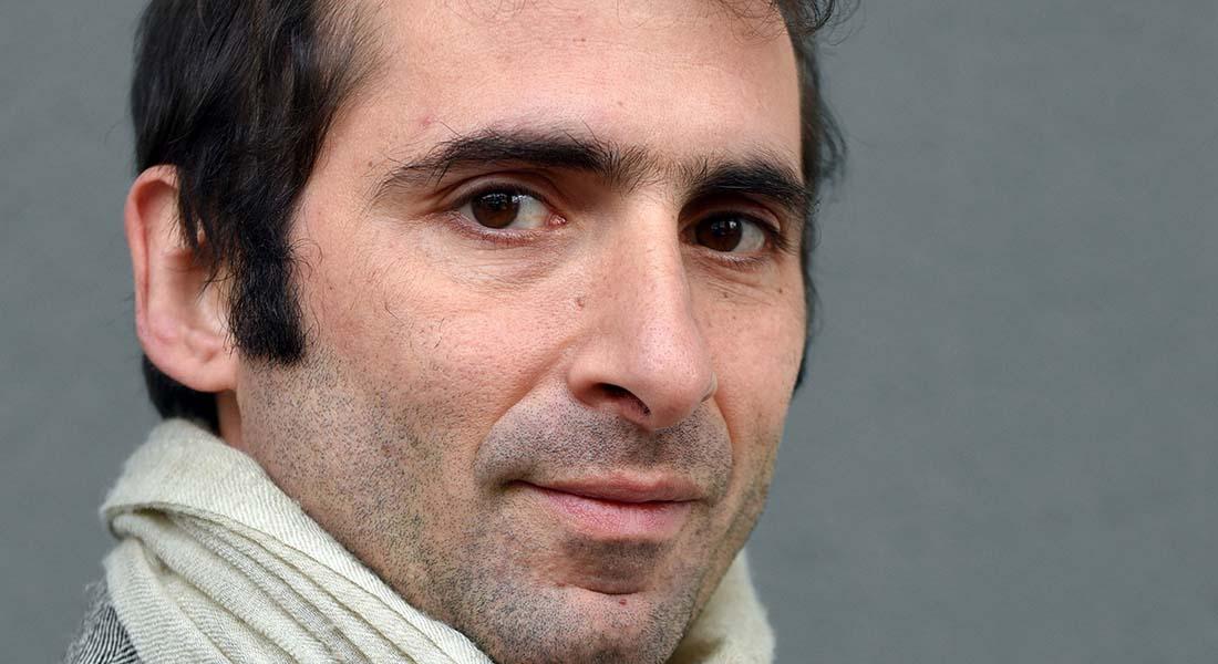 J'ai trop d'amis de David Lescot - Critique sortie Avignon / 2021 Avignon Avignon Off. La Manufacture