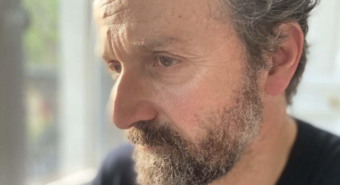 Et Dieu ne pesait pas lourd de Dieudonné Niangouna, mise en scène Frédéric R. Fisbach - Critique sortie Avignon / 2021 Avignon Avignon Off. Le 11. Avignon