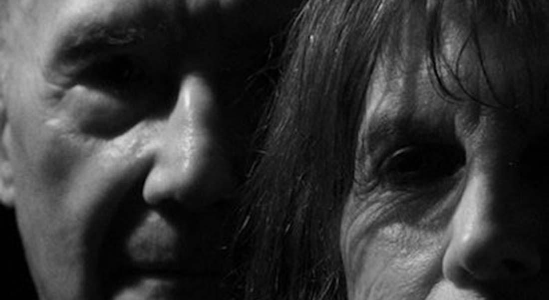 Love letters de Albert Ramsdell Gurney, traduit et adapté par Alexia Périmony - Critique sortie Avignon / 2021 Avignon Avignon off. Théâtre Transversal