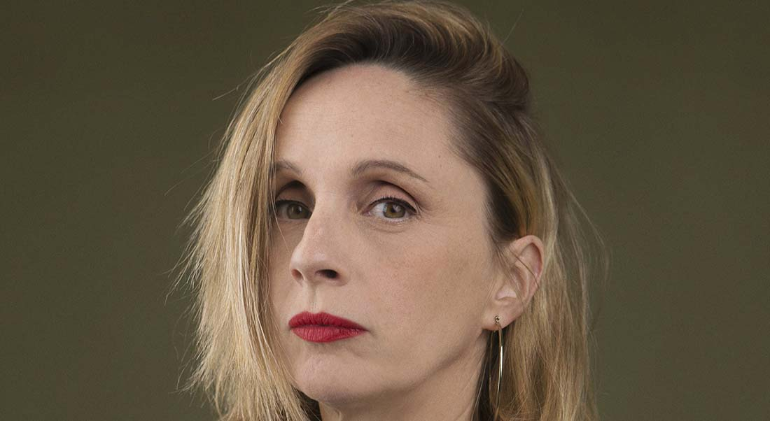 Kingdom d'Anne-Cécile Vandalem - Critique sortie Avignon / 2021 Avignon