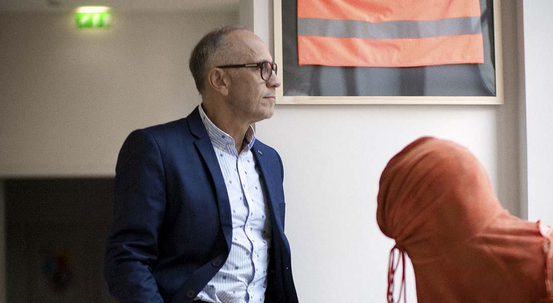 Presque deux saisons en une ! Entretien avec José Manuel Gonçalvès - Critique sortie  Paris Le CENTQUATRE-PARIS