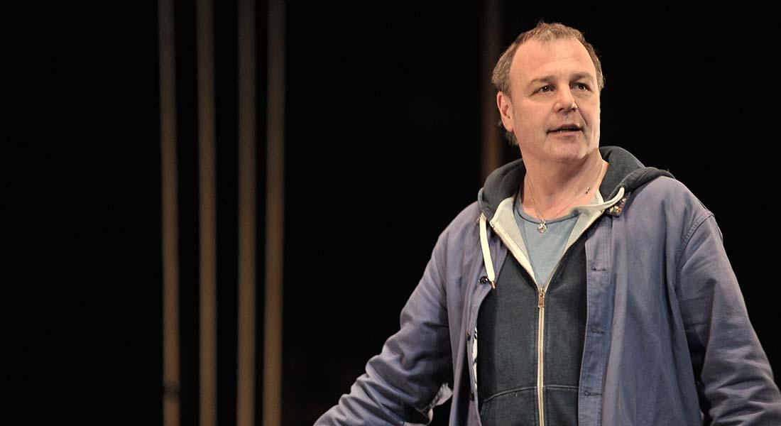 Christophe Rauck, un théâtre en partage - Critique sortie Théâtre Nanterre Théâtre Nanterre-Amandiers