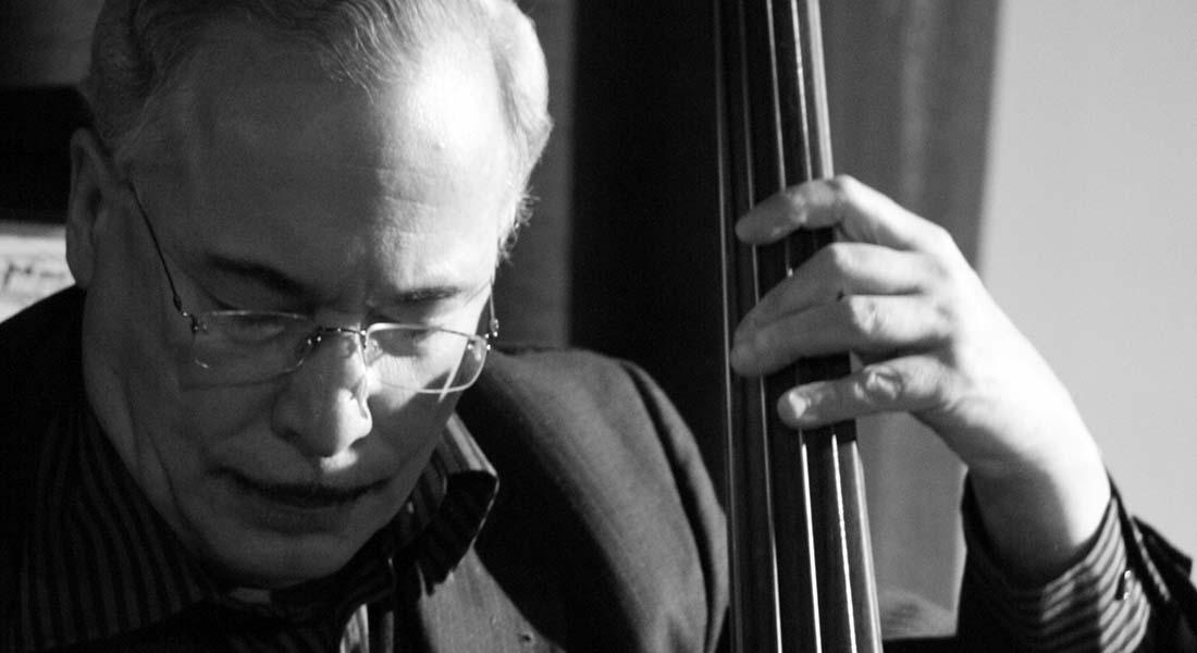 Eddie Gomez Quartet légende de la contrebasse en club - Critique sortie Jazz / Musiques Paris Sunset-Sunside