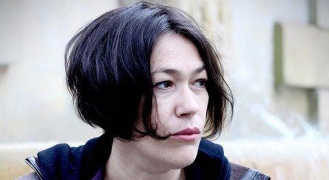 Crari or not crari d'Emilie Anna Maillet - Critique sortie Théâtre Grenoble MC2 : Grenoble – Scène nationale