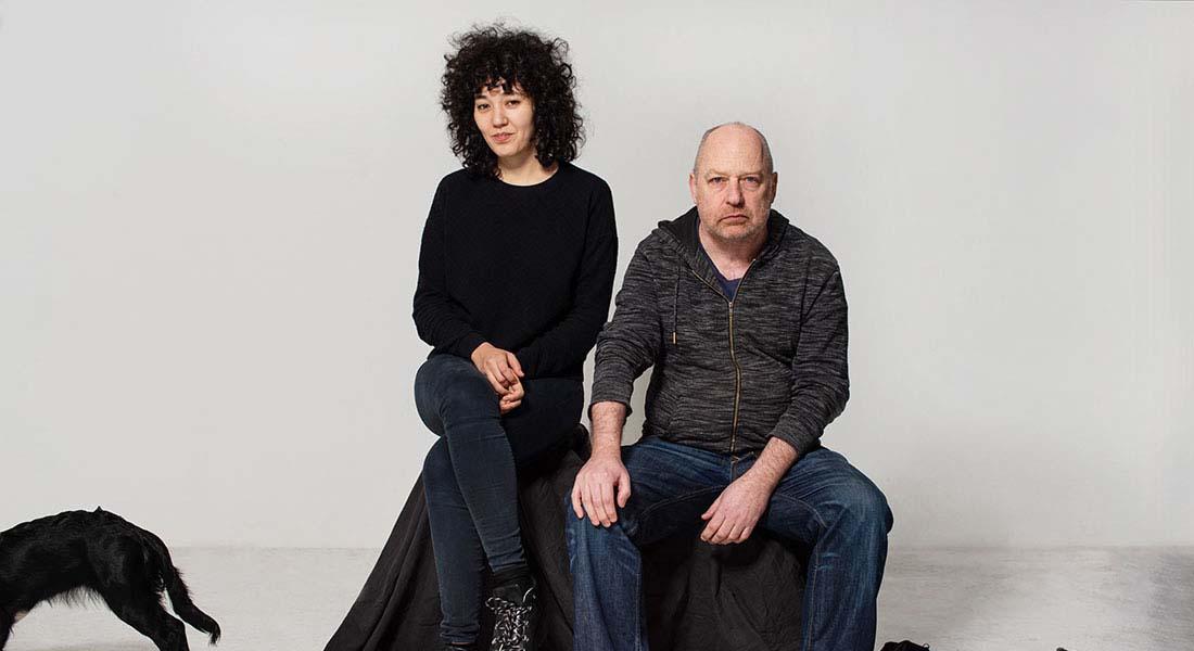Portrait Forced Entertainment, mise en scène de Tim Etchells - Critique sortie Théâtre