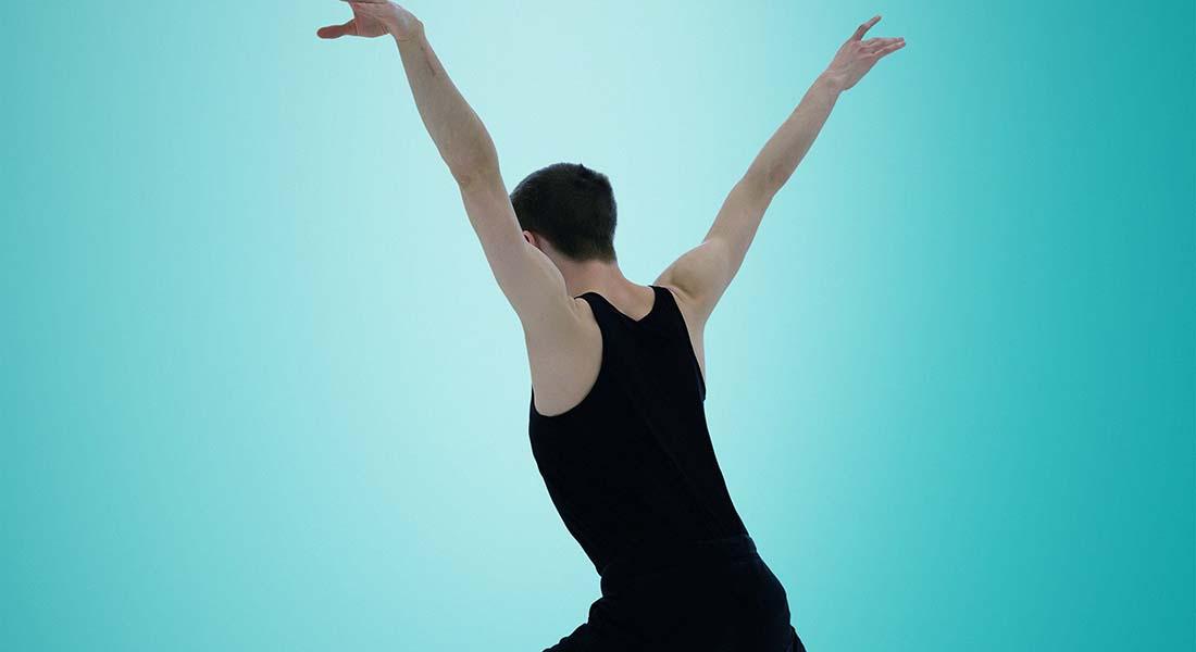 Programme Stravinsky avec Le Malandain Ballet Biarritz - Critique sortie  Paris Chaillot - Théâtre national de la danse