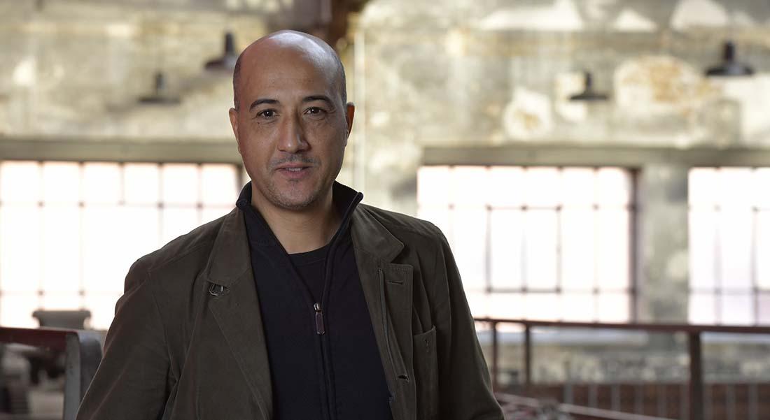 Nasser Djemaï prend la tête du Théâtre des Quartiers d'Ivry - Critique sortie Théâtre Ivry-sur-Seine Manufacture des Œillets
