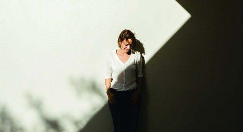 Sophie Alour signe un nouvel album : « Enjoy » - Critique sortie Jazz / Musiques Paris new morning