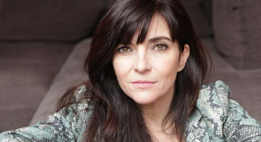 Wonder Woman enterre son papa de Sophie Cusset - Critique sortie  Sartrouville Théâtre de Sartrouville et des Yvelines - Centre Dramatique National.