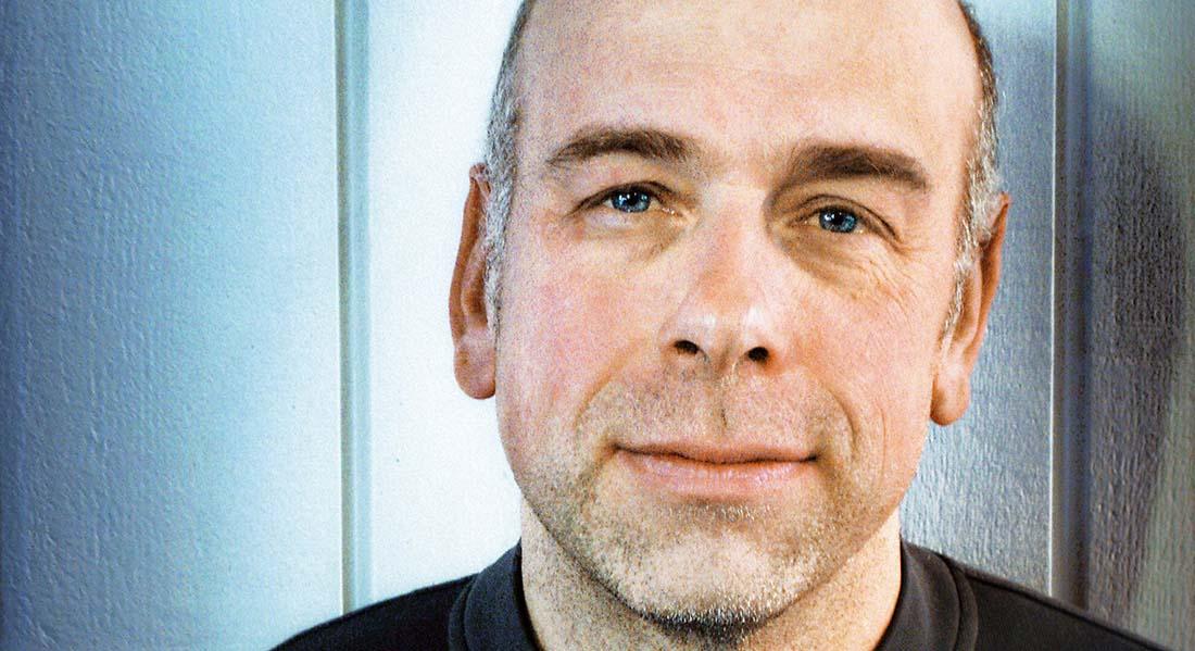 Les pouvoirs de l'imaginaire adressés à tous, entretien Sylvain Maurice - Critique sortie  Sartrouville Théâtre de Sartrouville et des Yvelines - Centre Dramatique National.