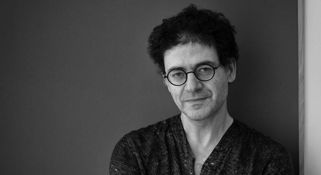 Wajdi Mouawad met en scène Œdipe d'Enesco, avec Christopher Maltman dans le rôle-titre. - Critique sortie Classique / Opéra Paris Opéra Bastille