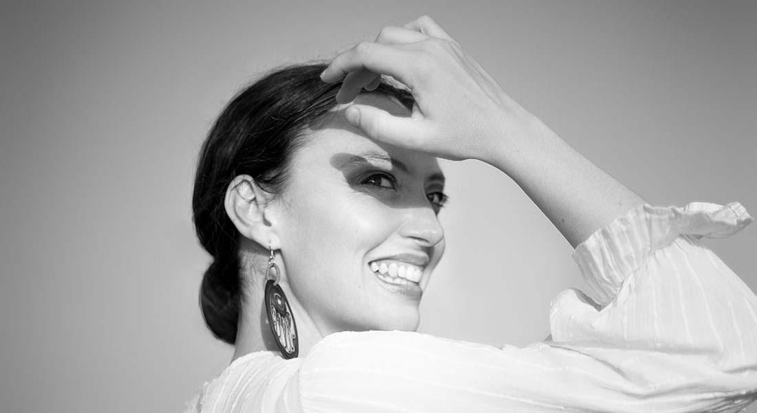 La princesse jaune et Djamileh à l'Opéra de Tours : raretés françaises - Critique sortie Classique / Opéra Tours Opéra de Tours