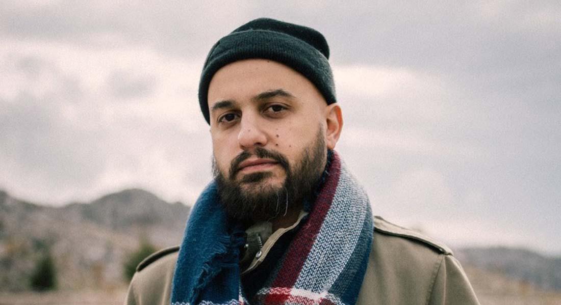 Bachar Mar-Khalifé et la musique de son album « On/Off » - Critique sortie Jazz / Musiques Suresnes Théâtre de Suresnes - Salle Jean Vilar