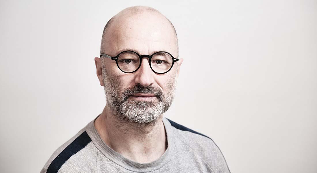 Alban Richard crée 3 Works for 12 - Critique sortie Danse Mulhouse La Filature - Scène nationale