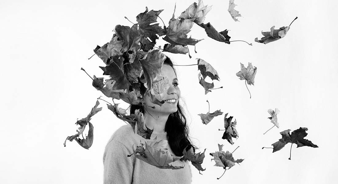 Un art augmenté par les métissages, entretien avec Anne Paceo - Critique sortie  Sceaux Les Gémeaux - Scène Nationale