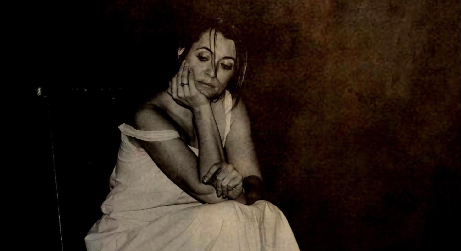 Mademoiselle C, de Maude Sambuis, mise en scène Marcel Hettack - Critique sortie Théâtre Paris Théâtre de l'Essaion