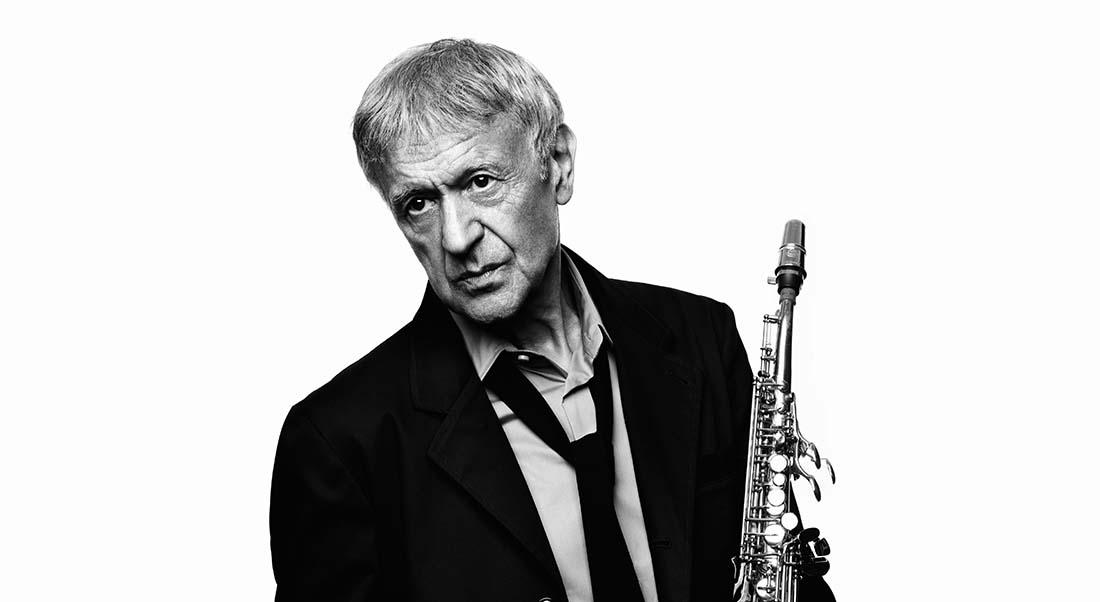 Une foisonnante saison jazz en 21/22 - Critique sortie Jazz / Musiques Sceaux Les Gémeaux - Scène Nationale