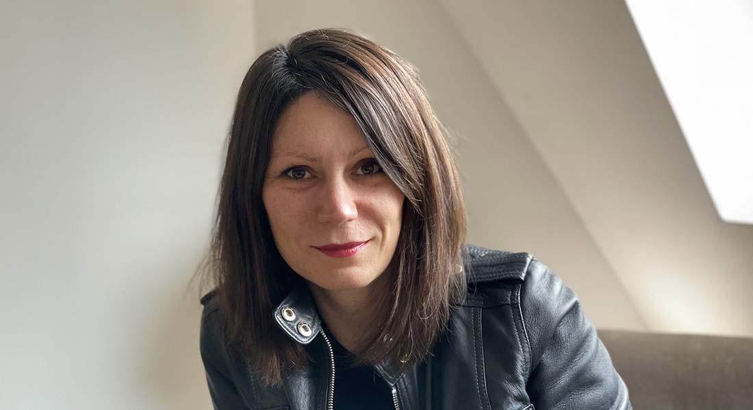 Revivifier la rencontre entre artistes et publics, rencontre avec Séverine Bouisset - Critique sortie  Sceaux Les Gémeaux - Scène Nationale